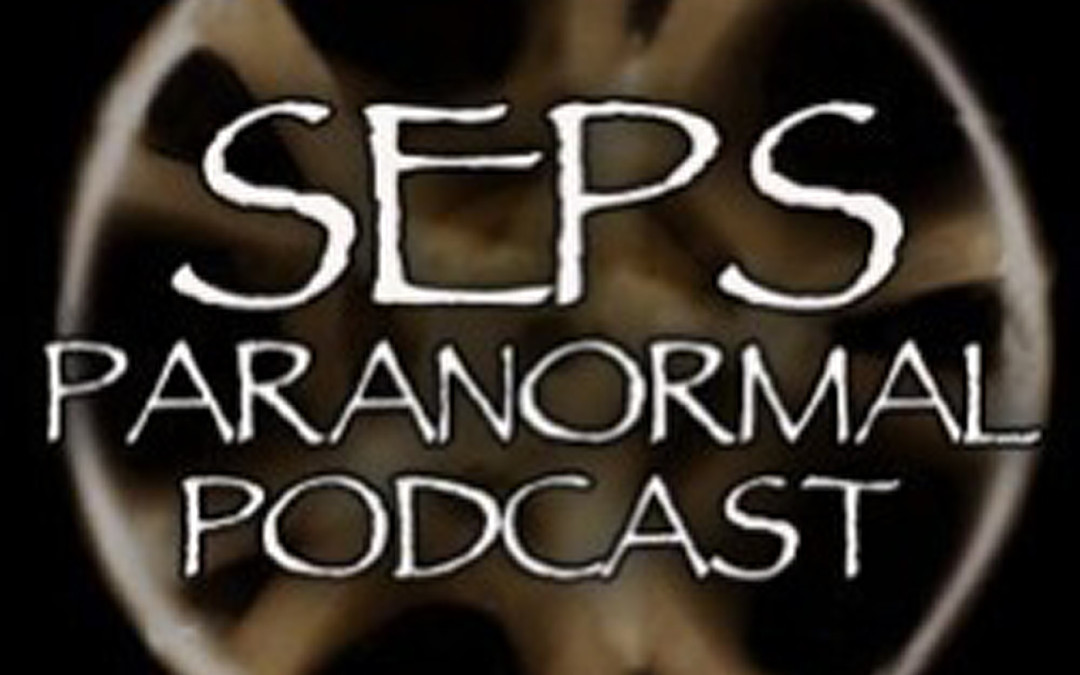 Can Ghost Hunting Groups Get Rid of Ghosts-Podcast