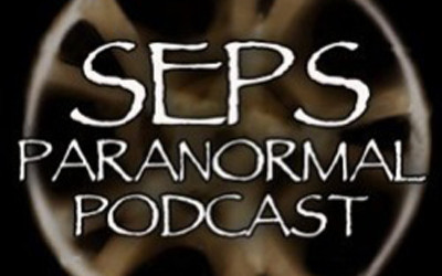 04/12/2013 The SEPS Paranormal Podcast:Update